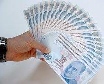 Hangi banka ne kadar komisyon, ücret ve masraf alıyor?