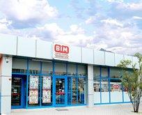 A101, BİM, ŞOK, Migros saat kaçta açılır ve kapanır?