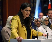 Çalışma Bakanı'ndan 'taşerona kadro' açıklaması