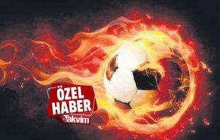 F.Bahçe ve Trabzonspor'un gözü o transferde