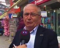 CHP'de rezaletin ardı arkası kesilmiyor!