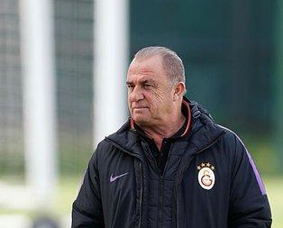 Galatasaray'a 1 milyon euroya süper yıldız