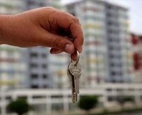 Ev ve kira desteği başvurusu ne kadar, nasıl alınır?