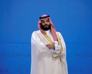 Twitter'da Suudi Arabistan için casusluk skandalı