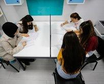 YÖK açıklaması sonrası 2. dönem üniversiteler açılacak mı? Üniversiteler ne zaman açılacak?