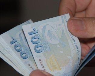 Merkez Bankası duyurdu: 1 Ocak'ta sona eriyor