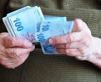 Emekliye ikili intibak