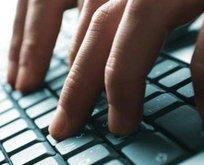 Yerli e-posta geliyor! Yerli e-posta hizmeti ile bilgiler Türkiye'de kalacak