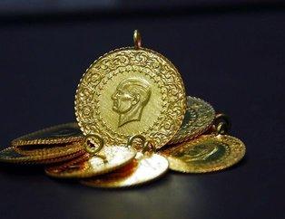 Altın fiyatları son durum: 16 Ocak gram altın, çeyrek altın fiyatı ne kadar? Canlı altın fiyatları