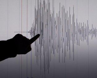 Depremi 6 gün önceden bilmişti! Çok kritik uyarı geldi