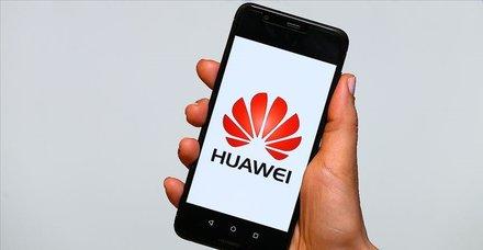 Huawei ve ABD geriliminde son durum ne? Huawei yeni işletim sistemi nasıl olacak?
