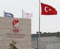 Galatasaray'a PFDK şoku!