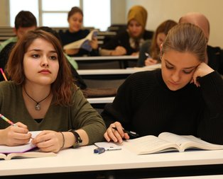 Lise tercihleri ne zaman yapılacak?