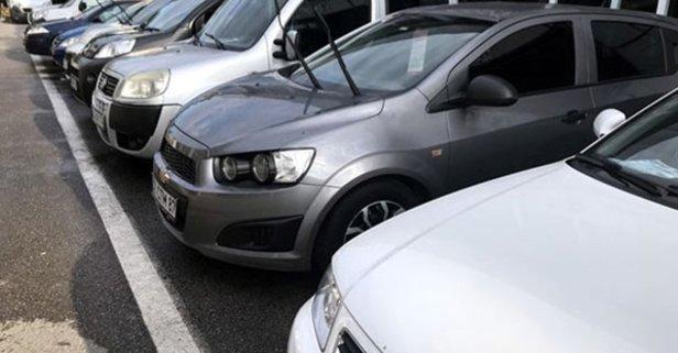 2019 ötv Kdv Indirim Oranı Beyaz Eşya Mobilya Ikinci El Otomobilde