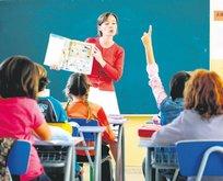 En çok sınıf öğretmeni alınacak