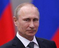 Rusya ABD'yi uyarı: Bizi karıştırmayın!