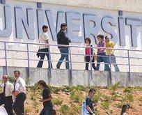 Üniversite kayıt tarihleri belli oldu mu? 2020 Üniversite YKS kayıtları ne zaman başlar?