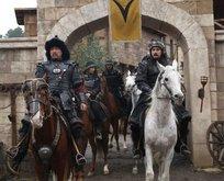 Diriliş Ertuğrul 137. bölüm fragmanı: Sultan geri dönüyor!