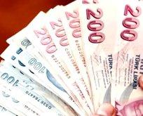 2021 AGİ ücreti ne kadar? Asgari ücret ve AGİ değişti mi...
