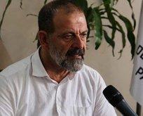 HDP'de tecavüz sözleşmesi! Kan donduran gerçek