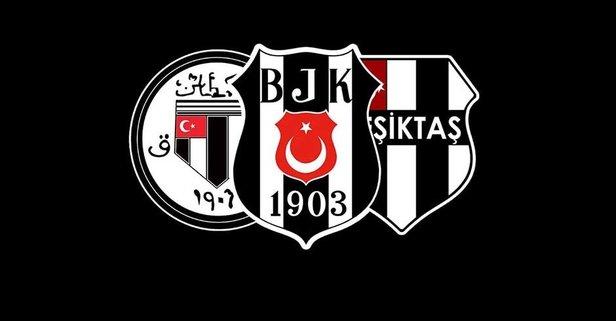 Beşiktaş'tan ikinci FEDA dönemi!