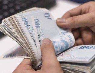 SSK emeklilerin zamlı maaşları hesapta! Bağ-Kur emeklilerinin zamlı maaşları ne zaman yatacak?