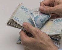 4D'li taşeronda maaş detayı: En yüksek zam geliyor!