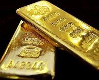 Borsa rekor kırdı! Altının kilosu...
