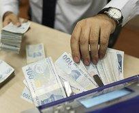 Bankada parası olana güzel haber... Oranlar değişti, fark arttı! Yatıran kazanıyor
