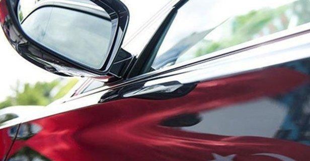 Yerli otomobil üretimine ne zaman başlanacak?