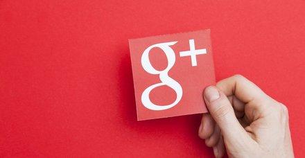 Google Plus nedir, nasıl kullanılır?