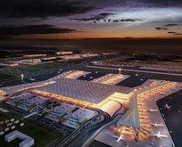 47 havalimanına daha hak kazandı