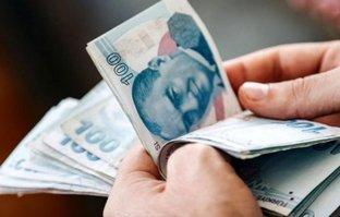 31 Ağustos son gün! Yapılandırma başvuru nasıl yapılır? Hangi borçlar yapılandırılacak?