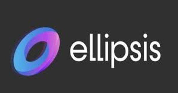 Ellipsis Coin EPS ve Auto AUTO nedir?