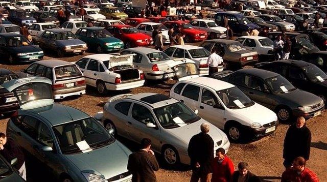 ae3130d96c4c5 En ucuz ikinci el otomobiller hangileri oldu?