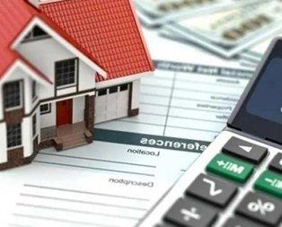 0,95 ile konut, taşıt ve bireysel kredi faiz oranları