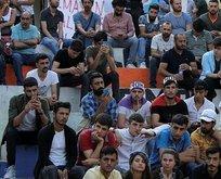 HDP- Kandil hattı karartma peşinde!