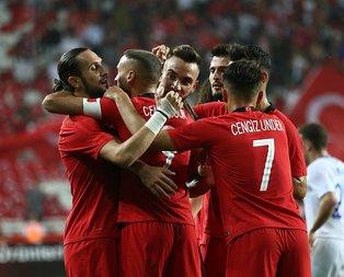 Real Madrid Türk yıldızın peşinde