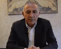 CHP'li vekiller skandallara doymuyor! Gürsel Tekin PKK kanalına çıkıp, Türkiye'yi eleştirdi!