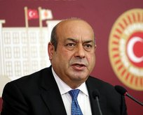 HDP'li Kaplan'dan Başkan Erdoğan'a tehdit!