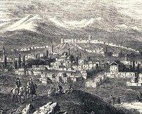Soyağacı sorgulamada daha eski tarihlere nasıl gidilir?