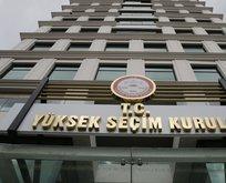 YSK neden CHP için hain çete oldu?