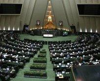 Hamaney ilk kez Milli Güvenlik Kurulu'na başkanlık etti!
