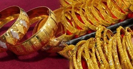 18 Ağustos gram ve çeyrek altın fiyatları ne oldu?