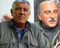 PKK elebaşlarını pençe korkusu sardı