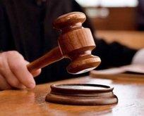 Türk yargısında bir ilk! Resmen yürürlüğe girdi