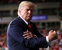 Demokratlar Trump'a rakip belirlemekte zorlanıyor