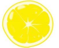 Kalplere limonata