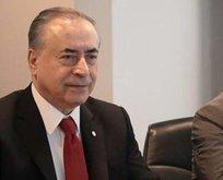 Mustafa Cengiz ve Fatih Terim yeniden PFDKya sevk edildi