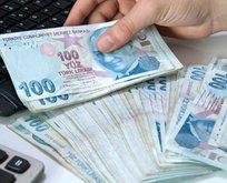 Halkbank'tan esnafa tam destek